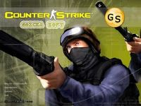 Free Download Counters Strike Games For Pc Full Version | Counter Strike