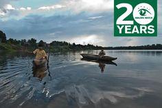 Heute ist der Internationale Tag des Friedens, ein Tag gewidmet für den Weltfrieden und die Abwesenheit von Krieg und Gewalt. Leider indigenen Umwelt Verteidiger im Amazonas stehen vor der Bedrohung durch Gewalt jeden Tag für ihre Anstrengungen , um ihre Häuser zu schützen, ihre Kulturen und den Regenwald selbst. Mindestens drei Menschen wurden pro Woche im vergangenen Jahr getötet, ihr Land, Wälder und Flüsse vor zerstörerischen Industrien zu verteidigen; fast 40% der Opfer von indigenen…