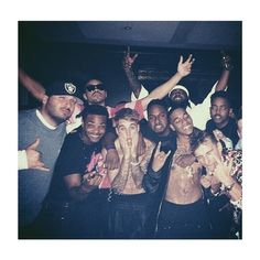oh my god heis so cute justin shirtless Justin Bieber Believe, All About Justin Bieber, Justin Bieber Pictures, Hailey Baldwin, Chris Brown Photoshoot, Justin Baby, Believe Tour, Atlanta, Kendall Jenner Style