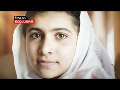 """""""I am Malala"""" by Malala Yousafzai will be at the KBHS library in October. Check it out!"""