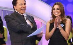 Depois de ser censurada, Rachel Sheherazade renova com SBT e terá programa opinativo semanal