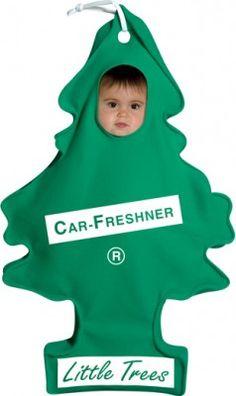 so cute! Halloween costume idea.