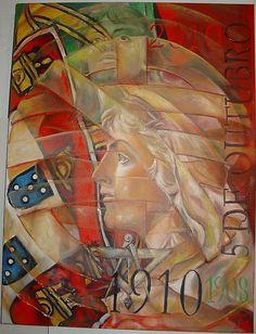 pintura de joao viola - Pesquisa Google