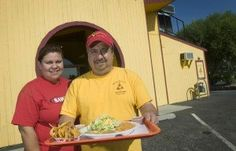 Super Pollo Mexican Grill  best food in Nampa