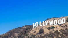 The Holllywood sign, Hollywood hills - KILROY Hollywood Hills, Mount Rushmore, Travel Inspiration, North America, Transportation, Road Trip, Angeles, Mexico, New York