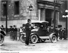 20s history - Google Search
