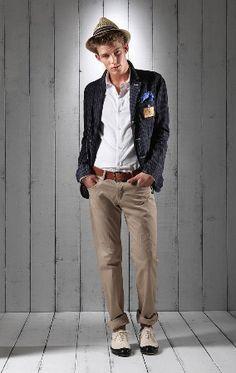 mens fashion clothing - Ecosia