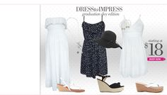 Affordable womens clothing & fashion accessories in sizes 0-24: Dots.com