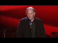 "Neil Young's Tribute - Elton John, Leon Russell, Sheryl Crow & Neko Case - ""Helpless"" Live, 2010 - http://afarcryfromsunset.com/neil-youngs-tribute-elton-john-leon-russell-sheryl-crow-neko-case-helpless-live-2010/"