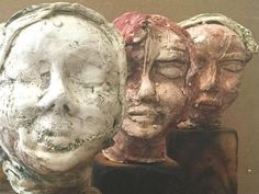 History of migration on display in Bursa