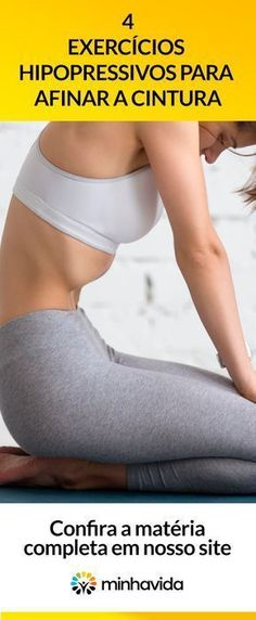 Fitness Workouts, Fitness Workout For Women, Yoga Fitness, Fitness Tips, Health Fitness, Dieta Fitness, Fit Girls Bodies, Medical Weight Loss, Thigh Exercises