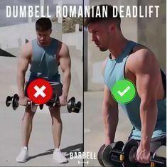 Kettlebells zur Gewichtsreduktion
