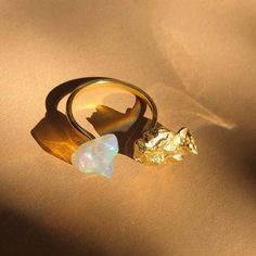Bjørg Jewellery (@bjorgjewellery) • Instagram photos and videos Sapphire, Silver Rings, Jewellery, Photo And Video, Videos, Photos, Collection, Instagram, Jewels