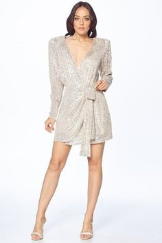 4382c663d7 3754 Best Clothing images in 2019