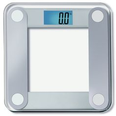 Cheap and good Scale