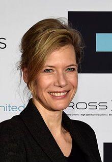 Ina Weisse – Wikipedia High Speed Camera, Entertainment, Actresses, Juni, Berlin, Movie, Film Director, Celebs, Beauty Women
