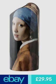 Vermeer Portable Am Fm Radios Sound Vision Ebay Hearing Aids