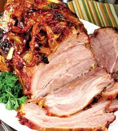 Friptură de porc cu bere | Retete culinare - Romanesti si din Bucataria internationala