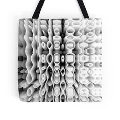 Tote Bags by dahleea Ipad Case, Tote Bags, Framed Prints, 3d, Carry Bag, Tote Bag