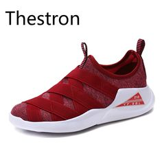 Running Shoes for Women 2017 Summer Autumn Wearable Woman Sport Shoes Outdoor Female Walking Breathable Weaving Sport Sneakers #Affiliate