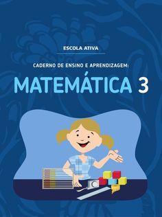 Escola ativa matematica3