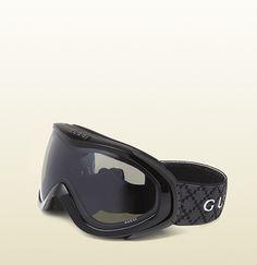 66 Best Eyewear images   Eyeglasses, Glasses, Eye Glasses 3352e63a1b