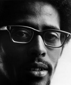 """David Ruffin, soul singer & musician famous for his work as one of the lead singers of the Temptations. He was known for his unique raspy & anguished tenor vocals, as well as for his ego, cocaine addiction and disappearances during rehearsals & performances. He is ranked as one of the 100 Greatest Singers of All Time by Rolling Stone mag. He has been inducted into the Rock & Roll Hall of Fame. Motown labelmate Marvin Gaye once said, """"I heard [in his voice] a strength my own voice lacked.""""…"""