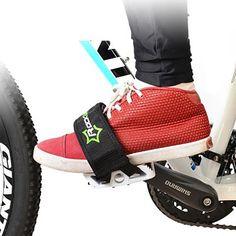 """Vintange Wood pedals for Bike 9//16/"""" YESBIKE"""