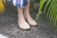 Keeping Warm Cebu, Keep Warm, Lace Up, Flats, Lifestyle, Shoes, Fashion, Loafers & Slip Ons, Moda
