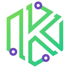 Kachingcoins announces the proud Gold sponsorship at TokenOMX. There will be numerous Blockchain expert and professional speakers including Kaching's CEO Stephan Roos.  Place: Chaiang Mai, Thailand Dates: 17-19 April  #kaching #kachingcoins #kachingcoin #ico #preicosale