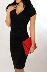 Cheap XL Women's Dresses   Sammydress.com Page 76