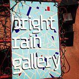Bright Rain Gallery