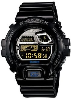 casio GB-6900AB-1J