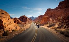 Las Vegas Harley-Davidson and EagleRider Team Up for Rides In and Out of Sin City