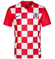 39b4ddb93 11 Reasons Why You Should Cheer For Croatia