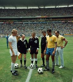 England vs Brazil 1970: Remembering the World Cup Final that might have been - Simon Head - Mirror Online