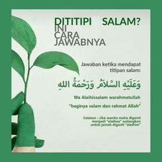 Quotes Sahabat, Today Quotes, Quran Quotes, Book Quotes, Hijrah Islam, Islam Beliefs, Islamic Inspirational Quotes, Islamic Quotes, Religion Quotes