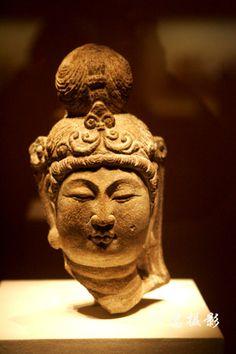 中國國家博物館.1