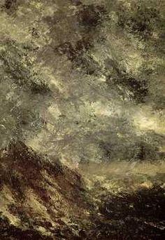 strindberg paintings - Google Search