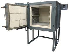 Iron Steel, Press Release, Box Design, Steel Frame, Hearth, Safety, Plate, Pdf, Model