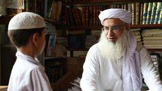 Among the Believers -  Hemal Trivedi/Mohammed Ali Naqvi | Best of Fests (USA/Pakistan/India, 2015, 84 min.)