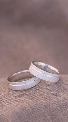Couple Ring Design, Wedding Jewelry, Wedding Rings, Friend Jewelry, Dainty Ring, Body Jewellery, Couple Rings, Ring Necklace, Beautiful Rings