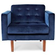 Happy Chic By Jonathan Adler Accent Furniture - Ottomans, Bookshelves & Benches - jcpenney