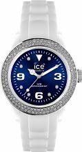 Unisex Ice-Watch Ice-Blue Watch IB.ST.WBE.U.S