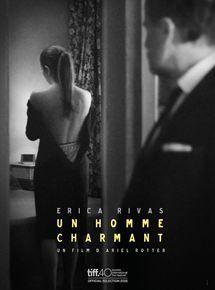 voir film Un Homme Charmant gratuit vf streaming