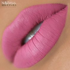 Motives All Day Liquid Mattes in Guava