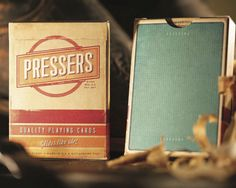 Chicago Brewing Co. vintage package design | Creative Package ...