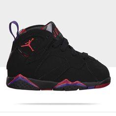 buy online 4529f 192f9 Jordan Shoes   Raptor 7s Jordan 7, Nike Air Jordan Retro Size 5c   Color