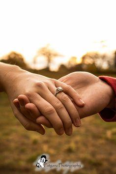 Some favorites Surprise Engagement Photos, Engagement Ideas, Engagement Pictures, Engagement Shoots, Bling Bling, Photo Ideas, Romance, Future, Couple Photos