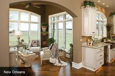 Sunroom, Porch & Patio Pictures - Photo Gallery   Schumacher Homes